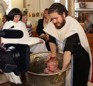 Filmari botez ploiesti