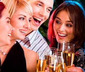 Organizare petrecere Ploiesti