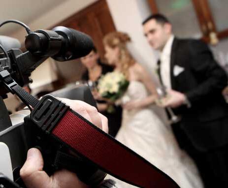 Filmari nunta Ploiesti