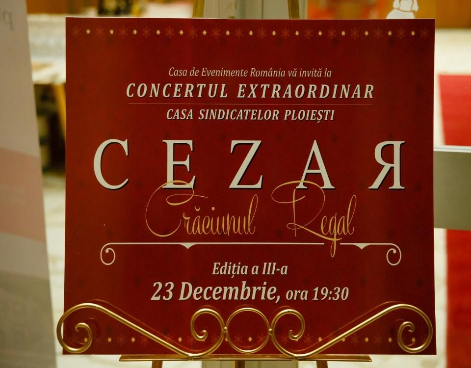 concert-Cezar