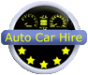 auto_car_hire_logo