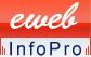 logo-eweb