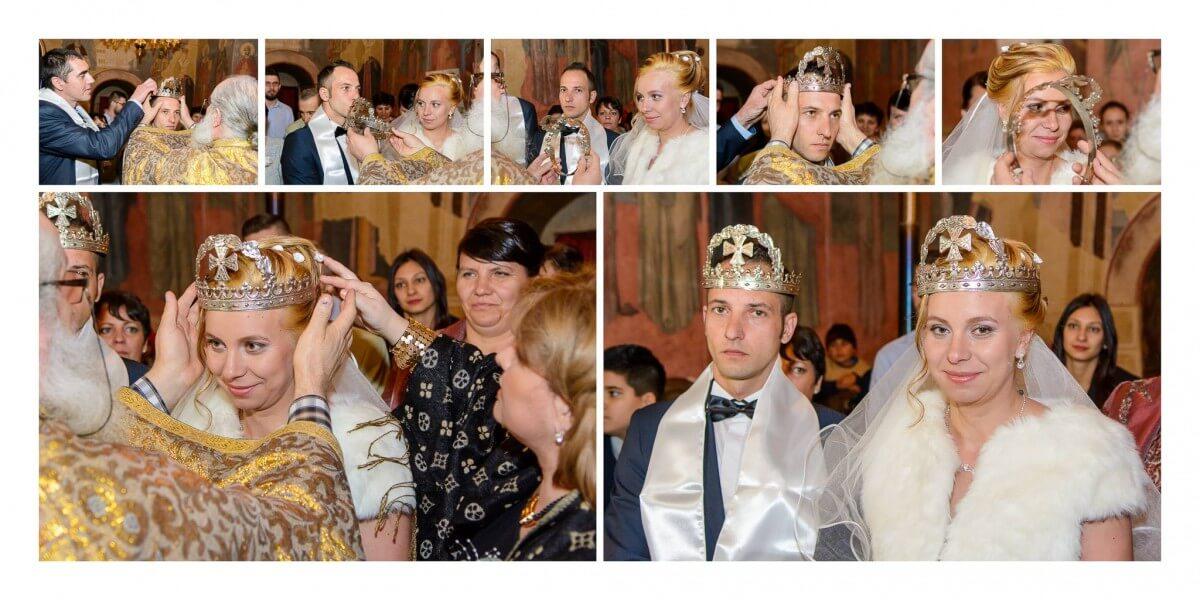 Filmari Nunta Ploiesti Casa De Evenimente