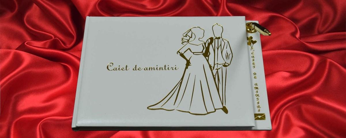 caiet_de_amintiri